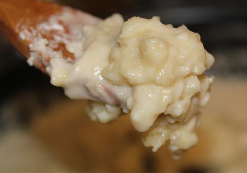 Mashed Potato Disguise - Flavorfixx | Flavorfixx
